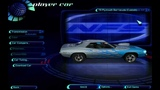 Need For Speed Motor City High Stakes Cars Showroom