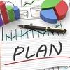 Ваш успешный бизнес план