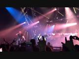 на юбилейном концерте Гарика и«БРИГАДЫ-С в Крокусе ,было очень пи.дато «любовь победит ребята ,любовь победит- это я знаю точно»