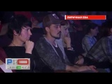 Дима Билан - PRO-Новости 08042019 - На концерте Ева Польна