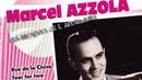 Marcel Azzola - La fête des as Valse