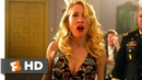 Pitch Perfect 3 2017 - Destroying Khaleds Suite Scene 5/10 Movieclips