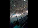 хоккей Торпедо павлово против Коврова Владимирская область
