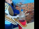Когда инженеру скучно) vk.com/svoimi_rukami_gif
