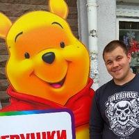Алексей Соловаров