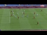 Ром - Кье 2-2 (16.09.18 - Чем Ита)