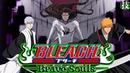 ПРОХОЖДЕНИЕ GUILD QUESTS (Technique) | Bleach Brave Souls 448