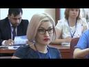 Изделия из кожи славянки Анны Яшиной поразили немцев - 21.06.2018