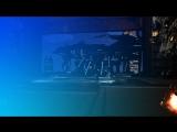 Scraper First Strike - Teaser Trailer PS VR