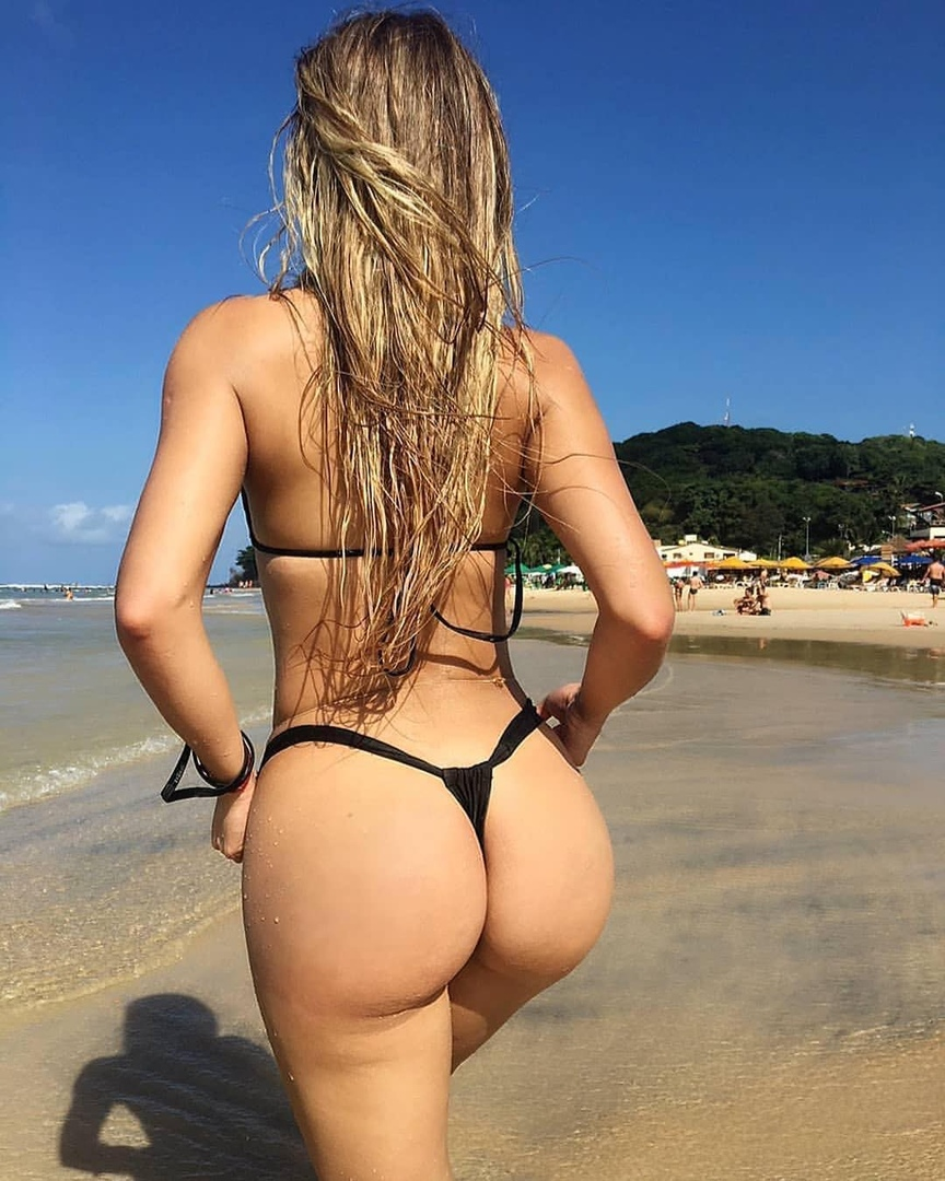 Free videos naked
