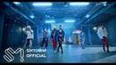 SUPER JUNIOR 슈퍼주니어 'Lo Siento Feat Leslie Grace ' MV
