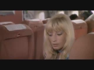 L'altra metà del cielo - Adriano Celentano 1977