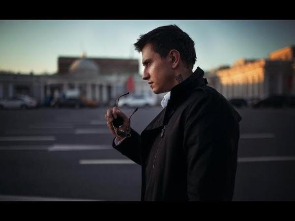 Павел Прилучный..(2018) МЫ ИЗ БУДУЩЕГО 3