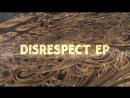 Phiso - Disrespect EP (Teaser)
