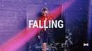 FREE NICK MIRA x JUICE WRLD type beat 'Falling' 162 bpm