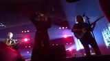 Mando Diao - Dance With Somebody live in Rottweil