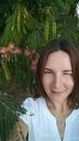Фото Евгении Наумовой №5