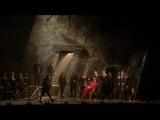 Giuseppe Verdi Rigoletto Акт II