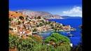 Остров Родос. Плюсы и минусы отдыха. Пляжи, достопримечательности,море,погода,туры,отзывы. Греция