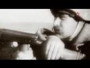 Курская дуга 21 08 2018 смотреть онлайн Фильм второй