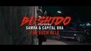 Bushido feat Samra Capital Bra Für euch alle