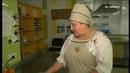 Авторський проект Кухня народів світу втілюють у Золотоніській гімназії імені Семена Скляренка. У його межах учні раз на місяц