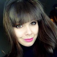 Екатерина Лусникова, 0 подписчиков