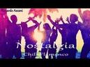 Riccardo Ascani Nostalgia Chill Flamenco