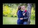 Игорь и Светлана