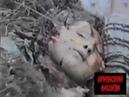 Геноцид Азербайджанцев в Ходжалы aрмянский террор YND 555