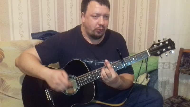 Миха Шумиха Андреев Давай придумаем свой мир