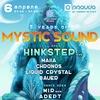 6.04 Mystic Sound - Hinkstep (SWE)