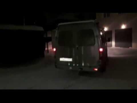 Рязанские полицейские выдворили за пределы России 5 мигрантов нарушителей