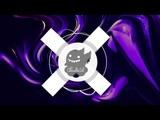 Taska Black x DROELOE - Running Away (ft. CUT_)