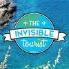 The Invisible Tourist // невидимый турист