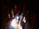 Король-Солнце Быть на высоте (Le Roi Soleil -