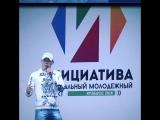Иван Дараев -моя семья ( демо версия выступление г,Березовский )