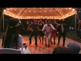 Jason Mraz - Might As Well Dance Official Video