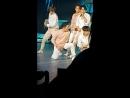 [FANCAM] 16.07.2018: BTOB - Blow Up @ Summer Fan Meeting in Japan