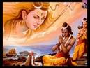 Beautiful Shri Ram Bhajan 'Mangal Bhavan Amangal Hari'
