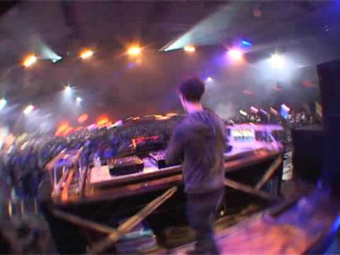 Mayday 2009 Germany Official Aftermovie I Motion