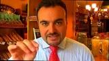 Russia News rassegna stampa russa in italiano 9.5.19 ARTICO, ECONOMIA VERDE