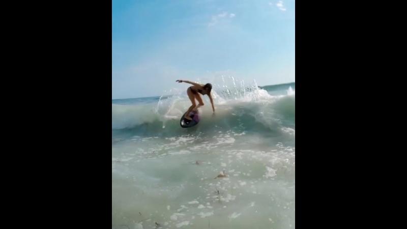 Seaweed Spin Class 🚴🏽♀️ Sign ups below 👇🏼
