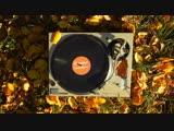 PREVIEW Осенние каникулы @ Сочи 3-4-5 ноября