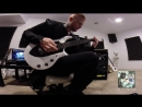 Lee_McKinney__Born_of_OsirisAbstract_Art__Guitar_Play-Through_(MosCatalogue)