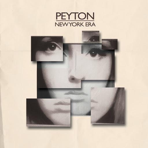 Peyton альбом New York Era