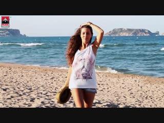 Bruno Motta & DJ Junior CNYTFK feat. Dcoverz - Let You Down - Official Lyric Video