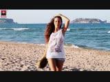 Bruno Motta &amp DJ Junior CNYTFK feat. Dcoverz - Let You Down - Official Lyric Video