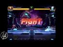 Железный человек война бесконечности обзор от Легаси _ Марвел битва чемпионов