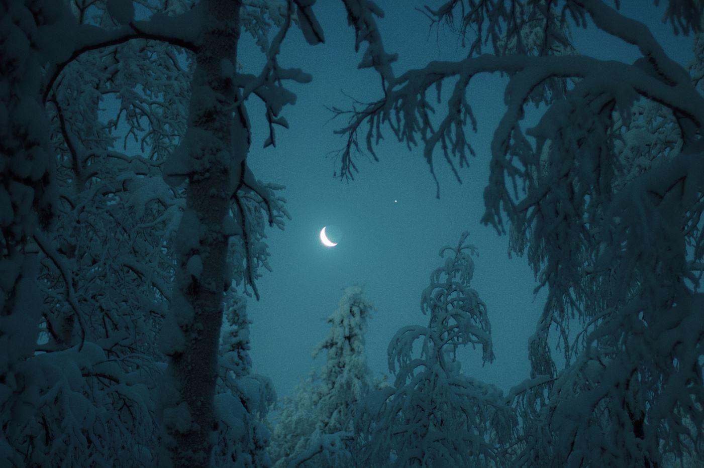 Роскошные пейзажи Норвегии - Страница 12 A8akUu1wGq0